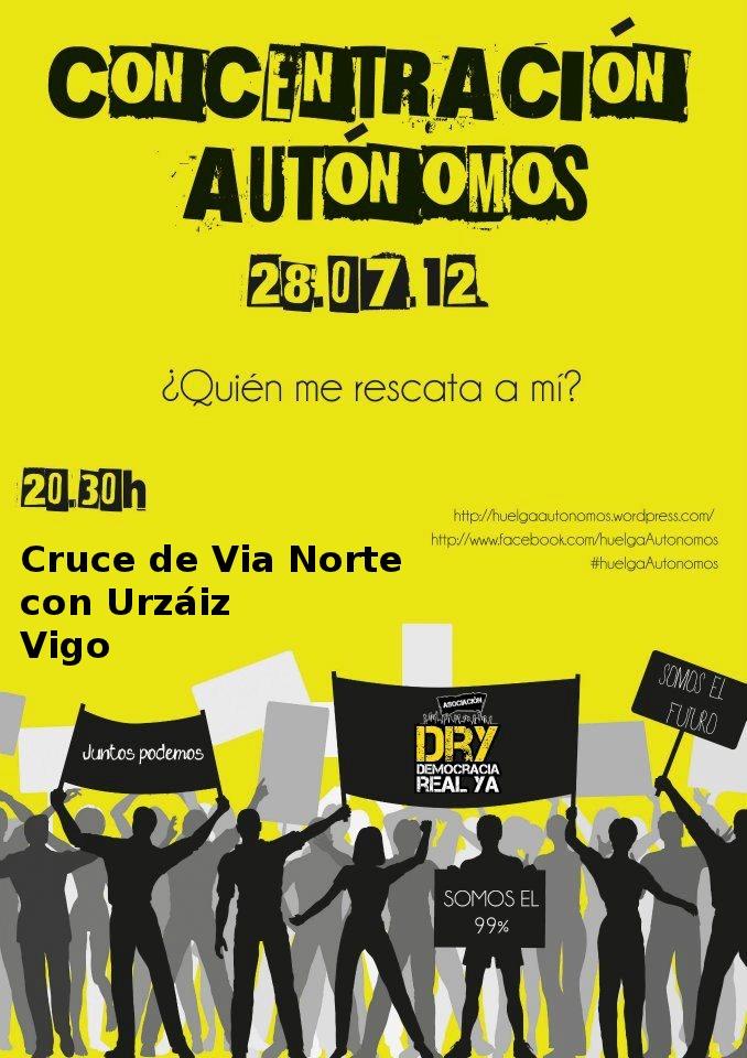 Vigovideo 06 2012 for Oficinas de ibercaja en barcelona